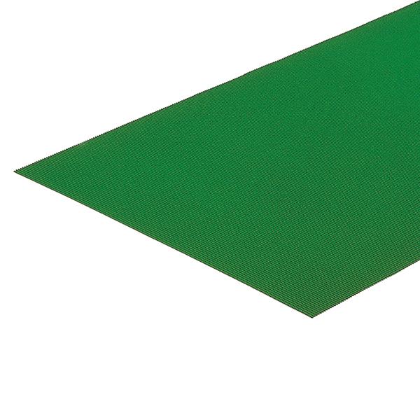 トーエイライト ダイヤマットAH1000(緑)