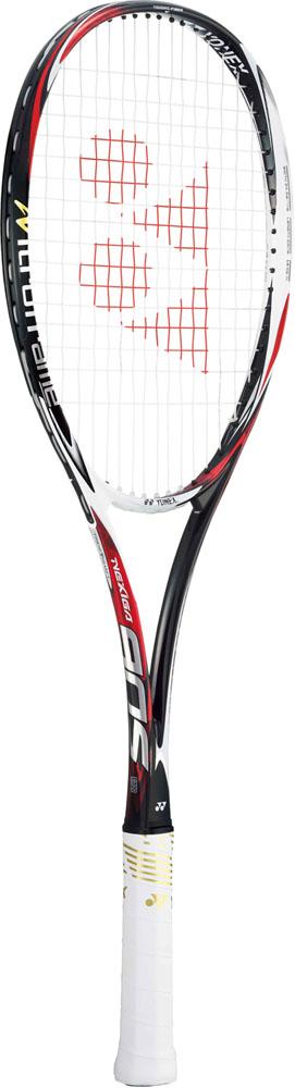 Yonex(ヨネックス) (ソフトテニス用ラケット(フレームのみ)) ネクシーガ90S ジャパンレットJPR