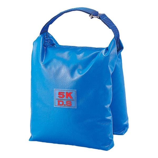 ダンノ(DANNO) 砂袋DX5kg(5個1組)