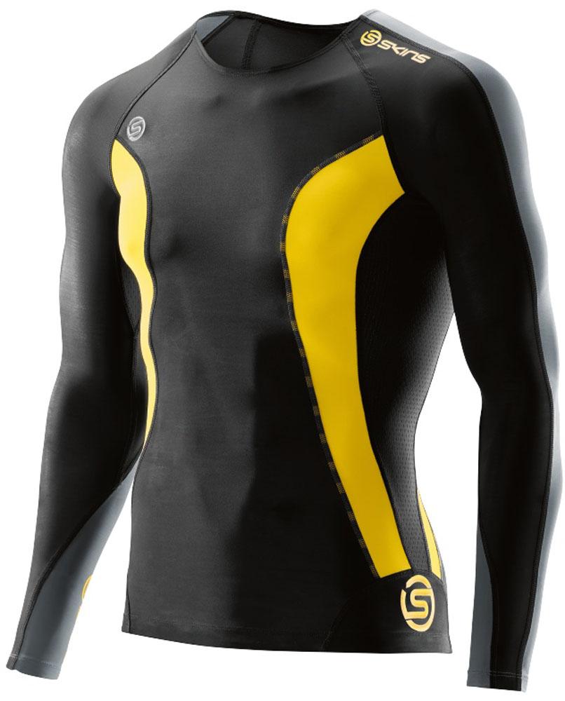 デサント(DESCENTE) ハーフスリーブシャツ マルチスポーツ Tシャツ DMMLJA71Z-SKHK