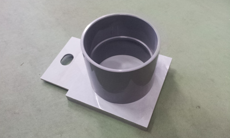 激安通販専門店 潅水用品 超特価 水量器150φ
