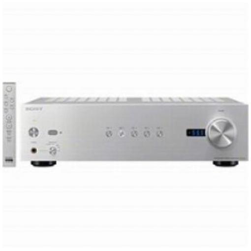 TA-A1ES ハイレゾ音源対応 ステレオインテグレートアンプ