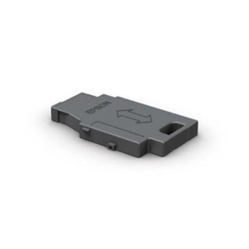 インク ファッション通販 エプソン オーバーのアイテム取扱☆ 純正 プリンター PXMB5 メンテナンスボックス メンテナンス