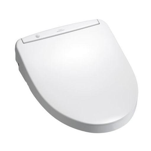 【ポイント10倍!】TOTO TCF8GF33-NW1 ウォシュレット ホワイト TCF8GF33-NW1 KFシリーズ ホワイト, WSTANDARD:00b0f23d --- officewill.xsrv.jp