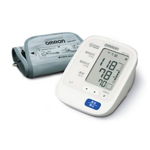 オムロン HEM-7210 電子血圧計(上腕式)