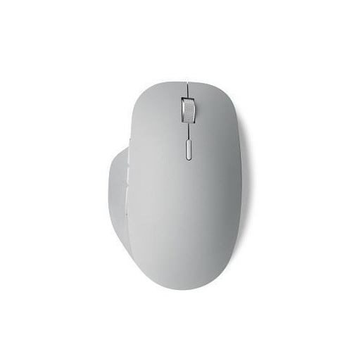 マイクロソフト FTW-00007 Surface プレシジョン マウス  グレー