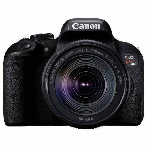 キヤノン EOSKISSX9I-L18135K デジタル一眼カメラ「EOS Kiss X9i」EF-S18-135 IS USM レンズキット