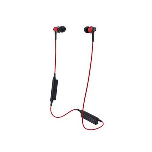 acdc31c1e01fc9 【ポイント10倍!4/22(月)20:00~4/26(金)01:59まで】オーディオテクニカ ATH-CKR35BT-RD  Bluetooth対応ワイヤレスヘッドホン レッド-bhp-prolity.pl/1194