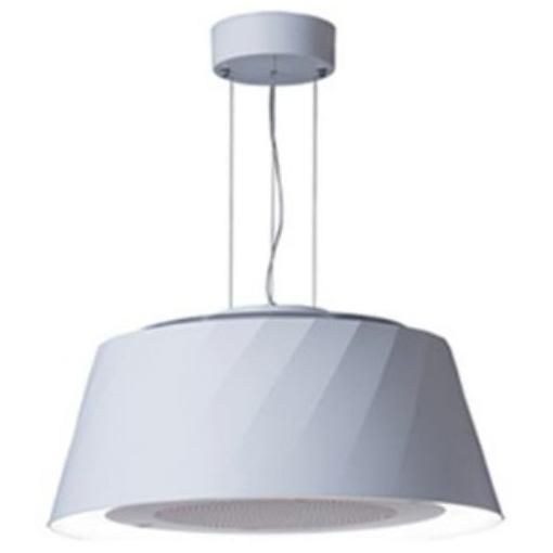 【全品ポイント5倍 8/4 20:00~8/9 01:59】富士工業 C-BE511-W LED照明付き換気扇 「クーキレイ」 ホワイト