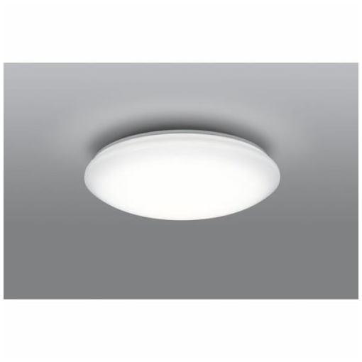 「全品ポイント5倍 8/4 20:00~8/9 01:59」日立 LEC-AH1200K LEDシーリングライト (12畳用)