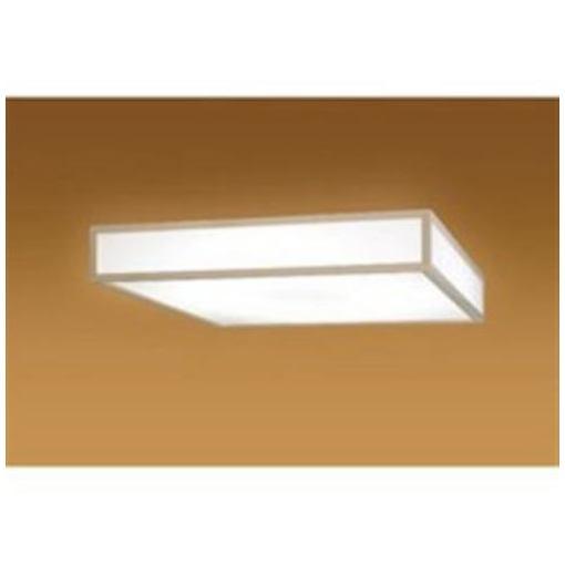 「全品ポイント5倍 8/4 20:00~8/9 01:59」NEC HLDCB08105 LED和風シーリングライト(~8畳) 調光・調色