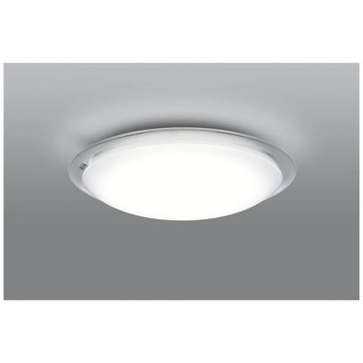 「全品ポイント5倍 8/4 20:00~8/9 01:59」日立 LEC-AHS1810K LEDシーリングライト (~18畳)