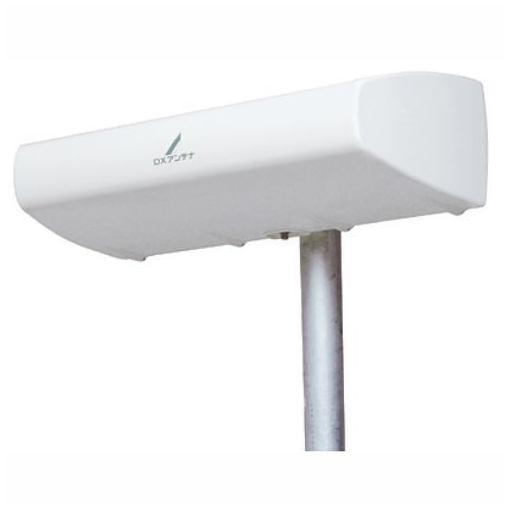 DXアンテナ UAH750 共同受信用小型UHFアンテナ