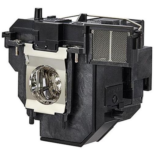 「全品ポイント5倍 8/4 20:00~8/9 01:59」エプソン ELPLP92 プロジェクター用 交換ランプ