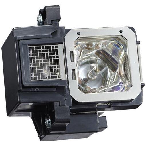 JVC PK-L2615U ホームシアタープロジェクター用 交換ランプ