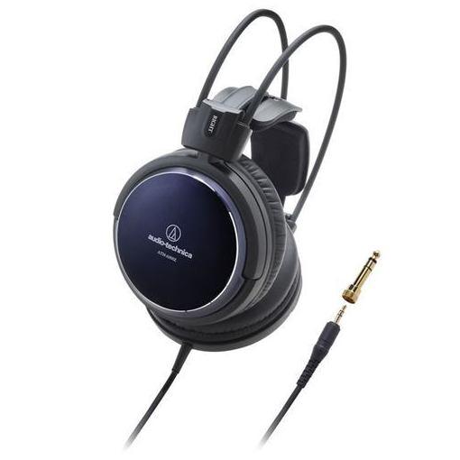 オーディオテクニカ ATH-A900Z アートモニターヘッドホン