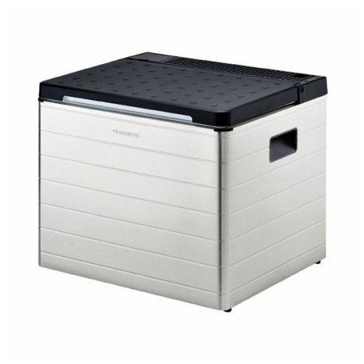 ドメティック ACX35G ポータブル 3WAY 冷蔵庫