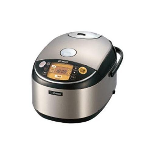象印 NP-IG18-XA 業務用 圧力IH炊飯器 1升炊き 極め炊き ステンレス