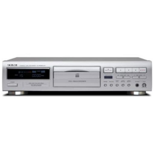 TEAC(ティアック) CD-RW890MkII CDレコーダー
