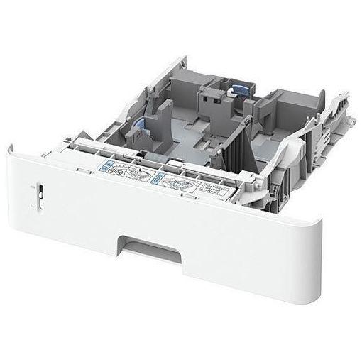 キヤノン CM-A1 カスタムメディアカセット