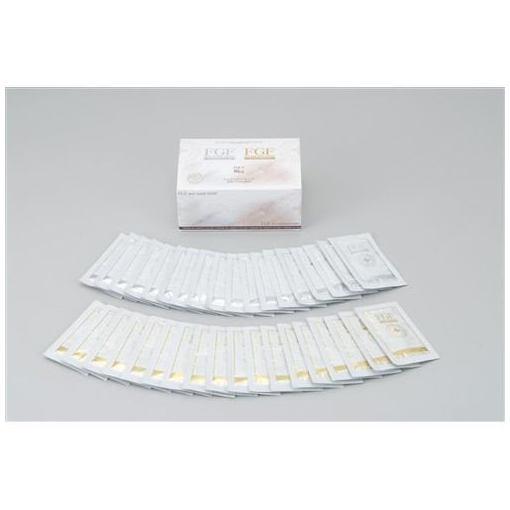 ユニッシュ バイオヘアソープ&ヘアサプリ エコノミーキット 白 10ml・10g各18包