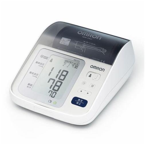 オムロン HEM-7313 上腕血圧計