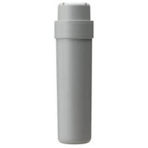 【ポイント10倍!】シャープ WK-J70A 電解水素水生成器交換用浄水カートリッジ