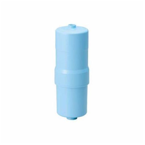 パナソニック 値引き TK-HS92C1 還元水素水生成器用カートリッジ オーバーのアイテム取扱☆