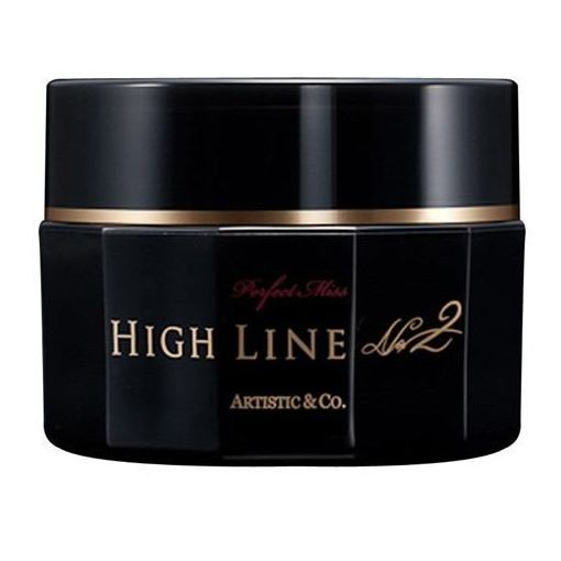 ARTISTIC&CO. HL0326N2 ARTISTIC&CO. HIGH LINE No2 50g LINE 50g, HONEY ME EYES:e5d0cf77 --- officewill.xsrv.jp