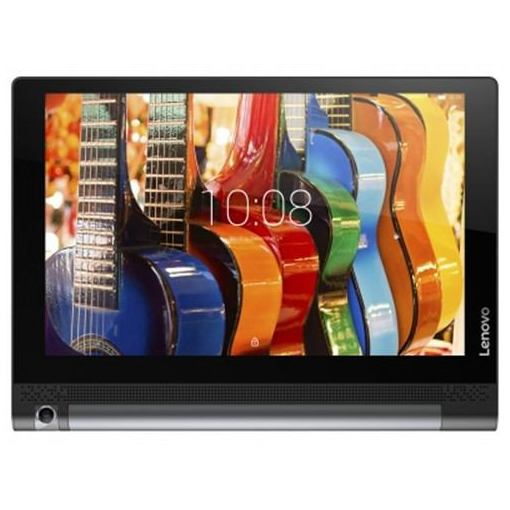 【ポイント10倍!10/5(金)20時~10/11(木)1:59まで】Lenovo ZA0J0034JP LTE対応 SIMフリータブレットパソコン YOGA Tab 3 10 10.1型
