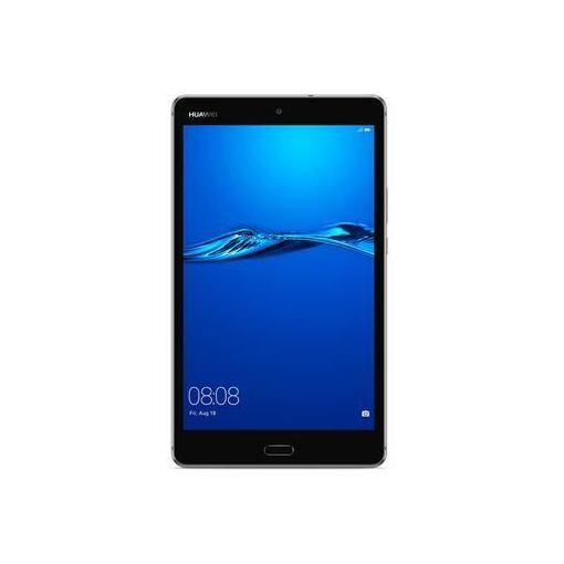 HUAWEI MediaPad M3 Lite/Wi-Fi/32GB/Gray CPN-W09