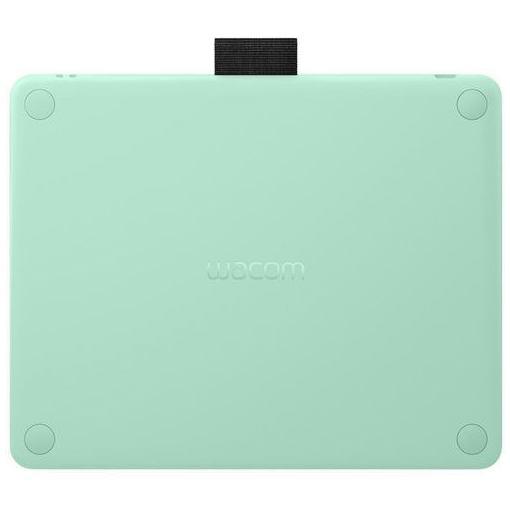 Wacom CTL-4100WL/E0 pen tablet