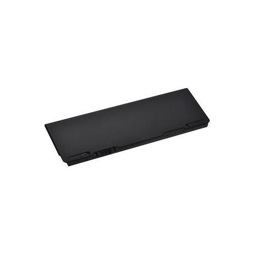 パナソニック CF-VZSU0ZU CF-XZシリーズ キーボードベース用バッテリーパック(L) ブラック