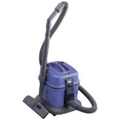 日立 店舗・業務用掃除機 CV-G1