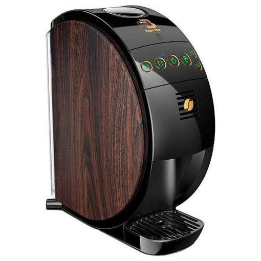 ネスレ HPM9634-WB ネスカフェ ゴールドブレンド バリスタフィフティ ウッディブラウン