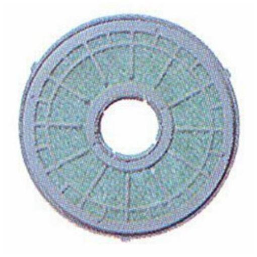 東芝 割引 TDF-1 衣類乾燥機交換用健康脱臭フィルター オーバーのアイテム取扱☆