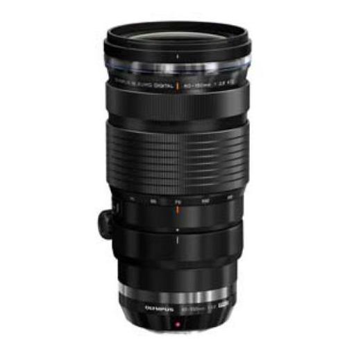 オリンパス 交換用レンズ M.ZUIKO DIGITAL ED 40-150mm F2.8 PRO
