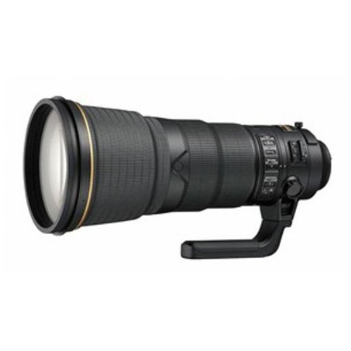 【全品ポイント5倍 8/4 20:00~8/9 01:59】ニコン 交換用レンズ AF-S NIKKOR 400mm f/2.8E FL ED VR