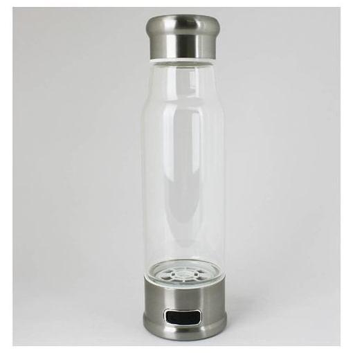 WIN B1501S 水素水生成器 「H2plus」 450ml