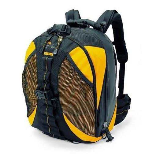 ロープロ LP37187-PKK カメラ用完全防水型ソフトバックパック 「ドライゾーン200」