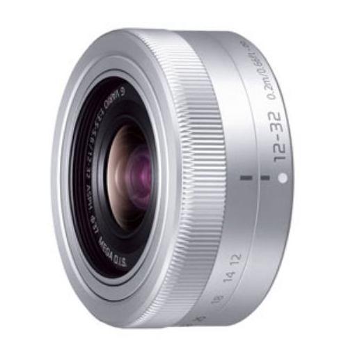 【ポイント10倍!】交換用レンズ 70-200mm F2.8 G SSM II