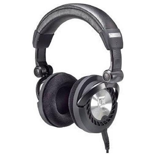 ウルトラゾーン PRO2900I ダイナミック開放型ヘッドフォン