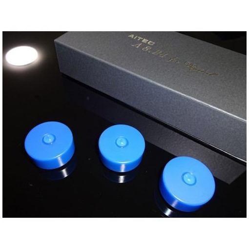 アイテック ラムダ8.24FORDIGITAL インシュレーター(3個)