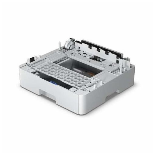 エプソン PXA4CU3 PX-M884F / PX-S884用 増設一段カセット