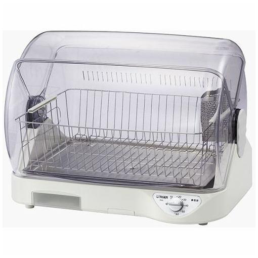 タイガー DHG-S400 格安SALEスタート 食器乾燥器 ブランド激安セール会場