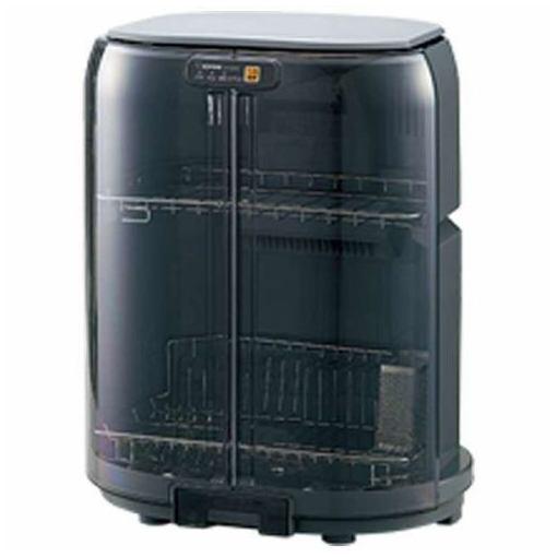 【ポイント10倍!】象印 EY-GB50-HA 食器乾燥器 グレー