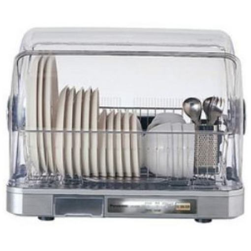 【ポイント10倍!5月11日(土)00:00~5月21日(火)1:59まで】パナソニック 食器乾燥器 FD-S35T3-X