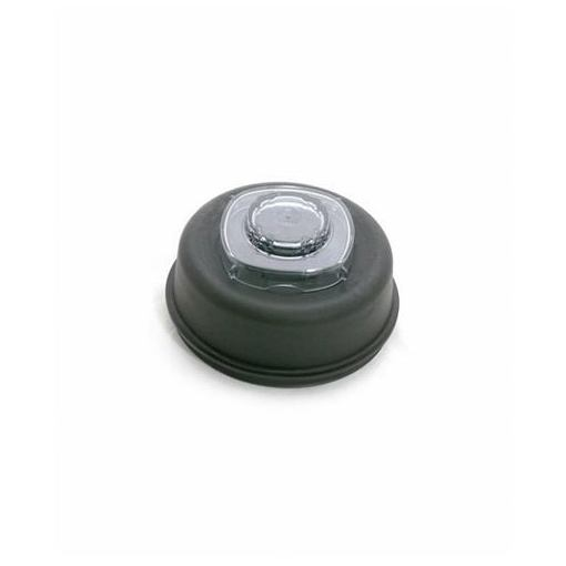 期間限定の激安セール Vitamix バイタミックス 税込 2.0Lコンテナ専用上蓋セット