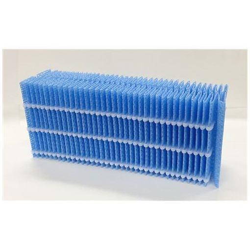 ダイニチ H060517 超目玉 抗菌気化フィルター 加湿器用交換フィルター 激安セール