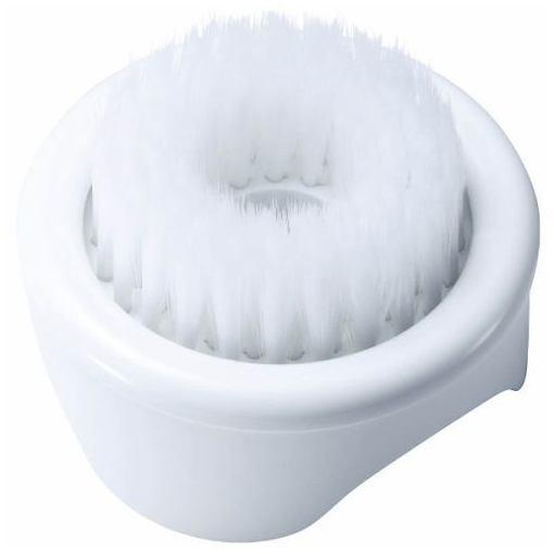 パナソニック EH-2S03 洗顔ブラシ 完全送料無料 限定品 しっかりタイプ